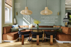 Elle-Decoration-Sept-Atelier-ND-PDF-Spread_Pagina_3