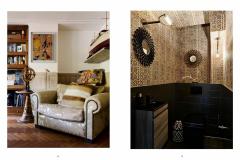 MOS-Interiors92-1_Pagina_3