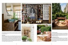 MOS-Interiors92-1_Pagina_5