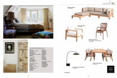 MOS-Interiors92-1_Pagina_6